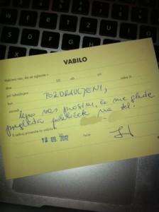 vabilo-14