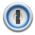 icon_app_1password