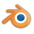 icon_app_blender