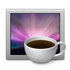 icon_app_caffeine