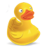 icon_app_cyberduck