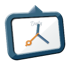 icon_app_daily