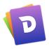 icon_app_dash