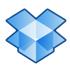 icon_app_dropbox