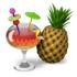 icon_app_handbrake