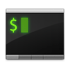 icon_app_iterm2