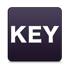 icon_app_karabiner