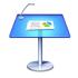 icon_app_keynote