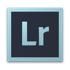 icon_app_lightroom