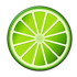 icon_app_limechat