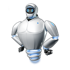 icon_app_mackeeper