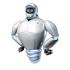icon_app_mackeeper