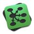 icon_app_omni_graffle