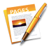 icon_app_pages