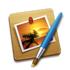 icon_app_pixelmator
