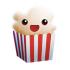icon_app_popcorntime