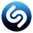 icon_app_shazam