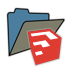 icon_app_sketchup