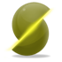 icon_app_slicer