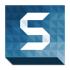 icon_app_snagit