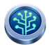 icon_app_source_tree