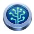 icon_app_source_tree
