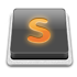 icon_app_sublime_text