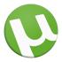 icon_app_utorrent