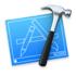 icon_app_xcode